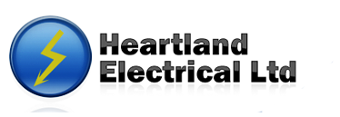 Heartland Electrical